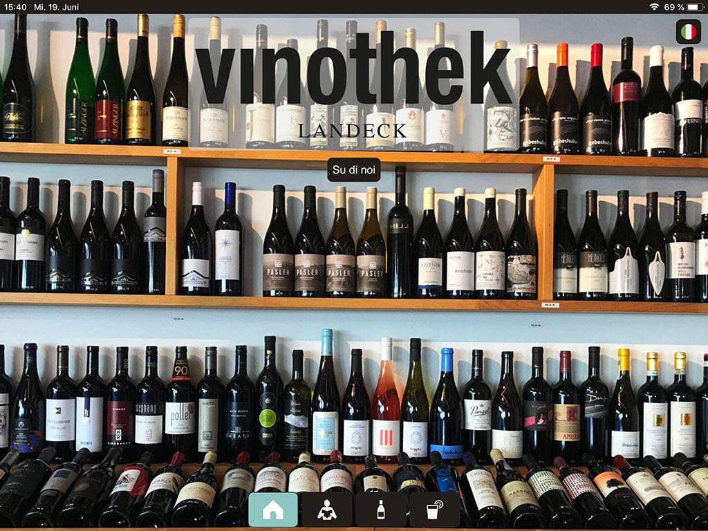 winePad_start