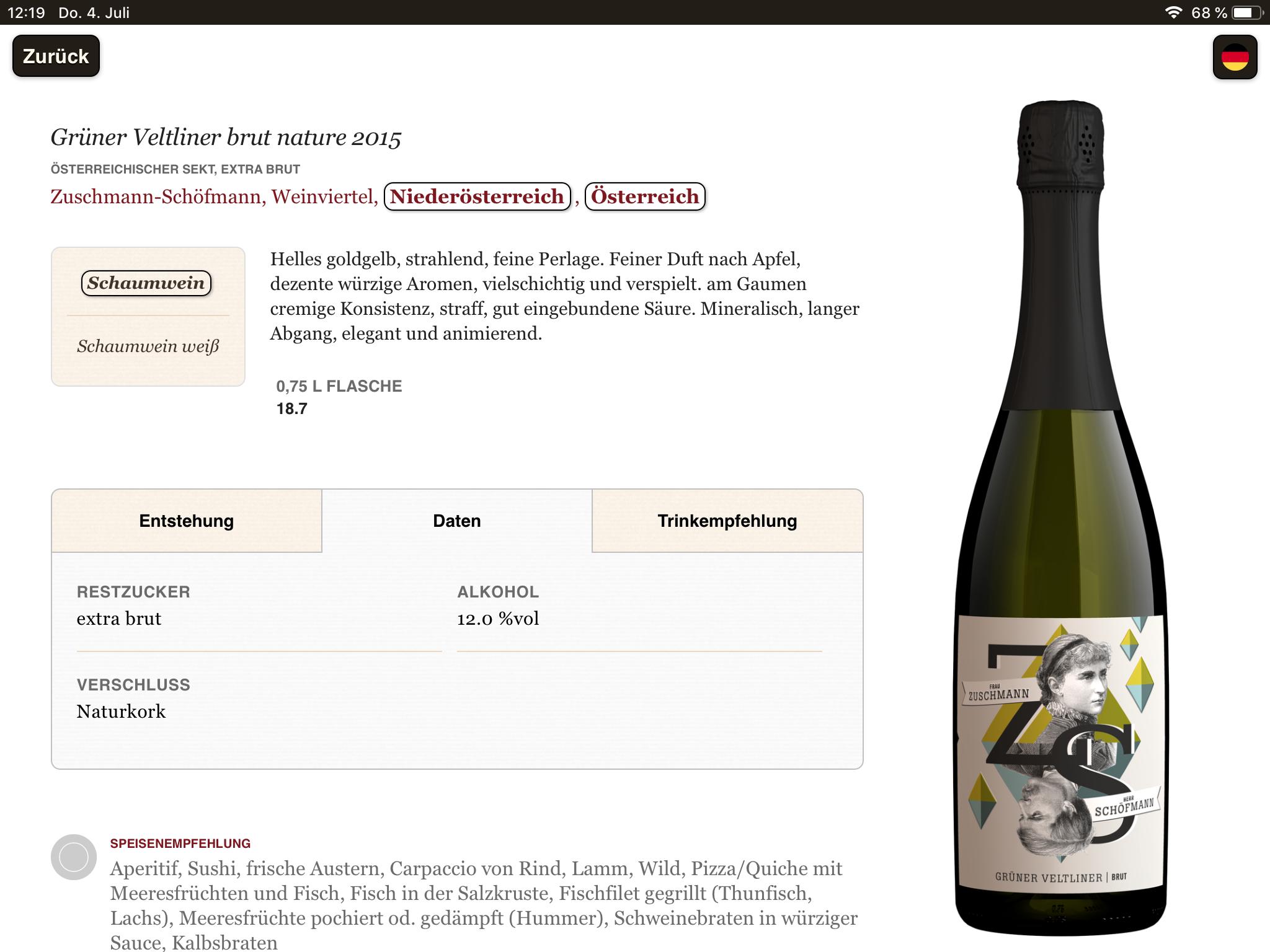 winePad_detail