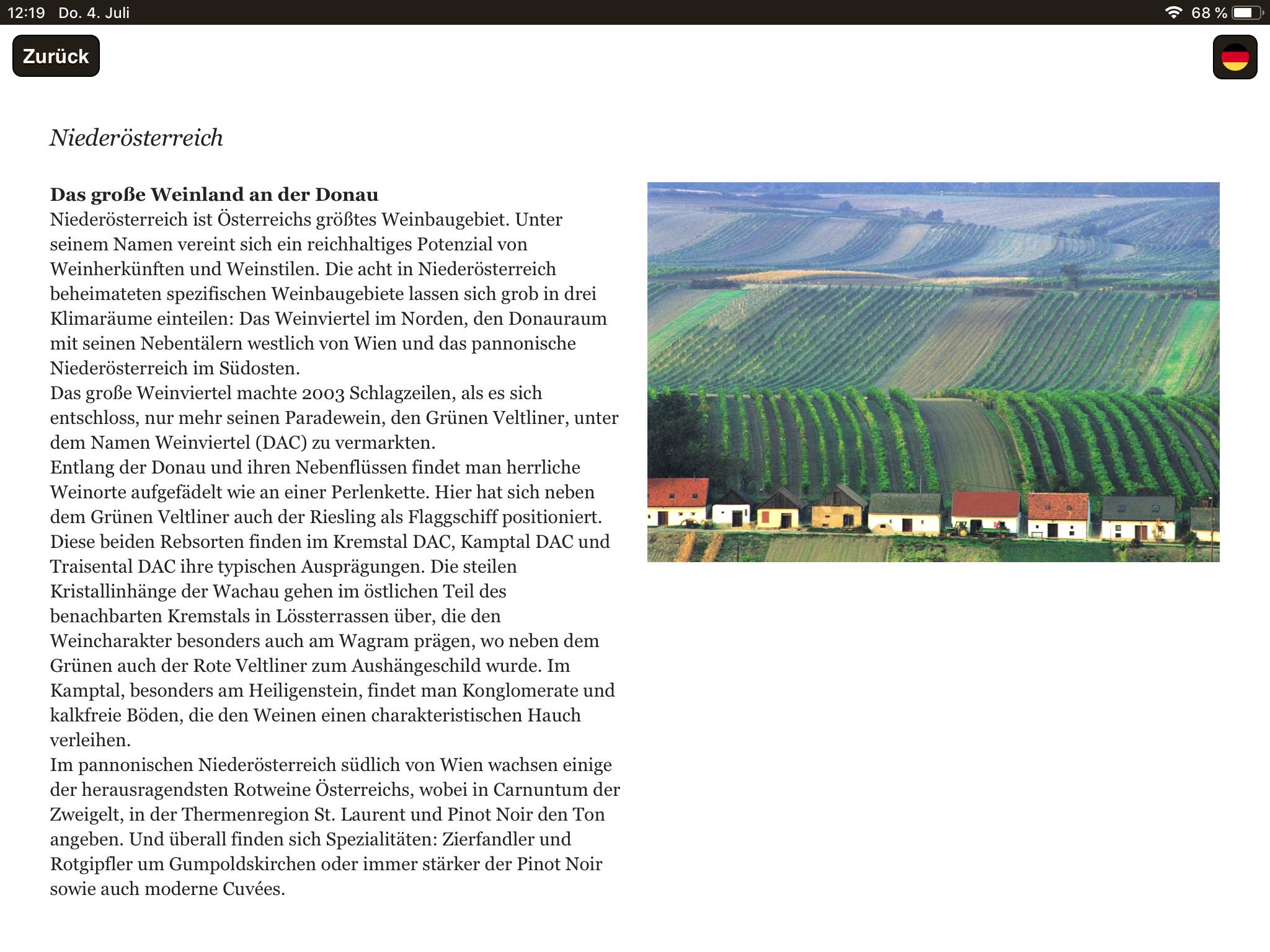 winePad_lexikon