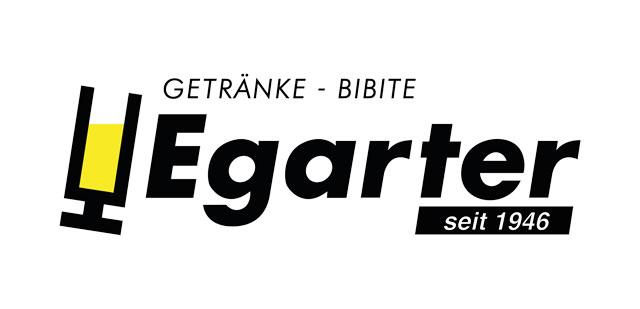 Egarter