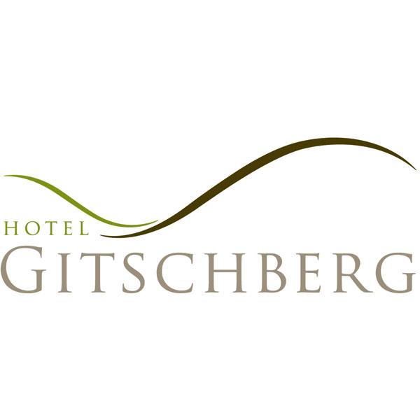 gitschberg