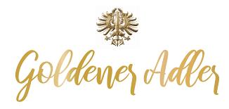 goldener adler innsbruck