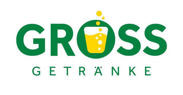Gross Getränke