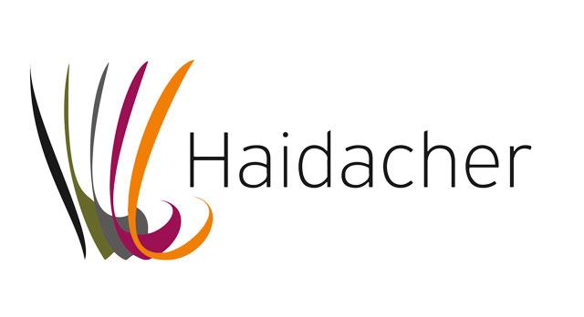 Haidacher