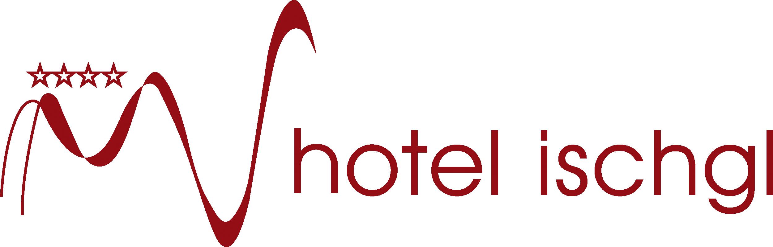 hotel_ischgl