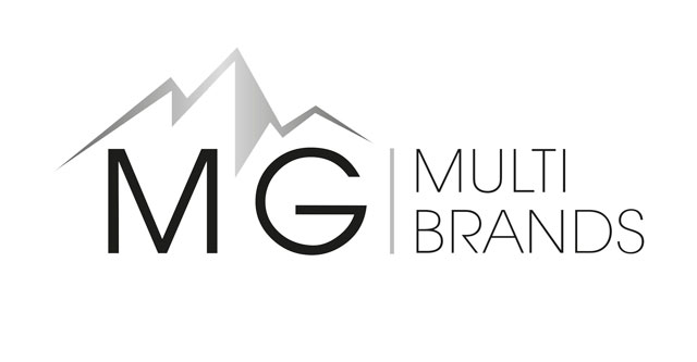 MG Multibrands