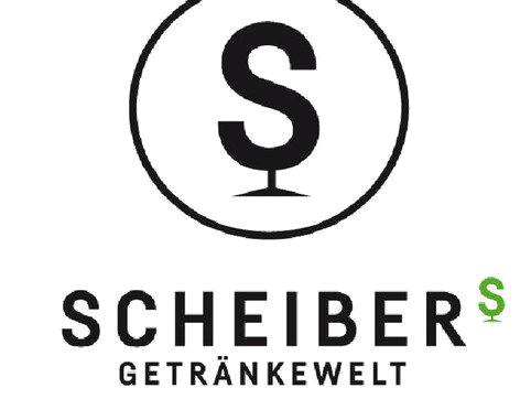 Scheiber