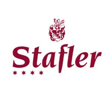 stafler
