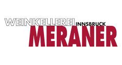 Weinkellerei Meraner IBK