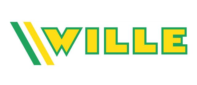 Getränke Wille