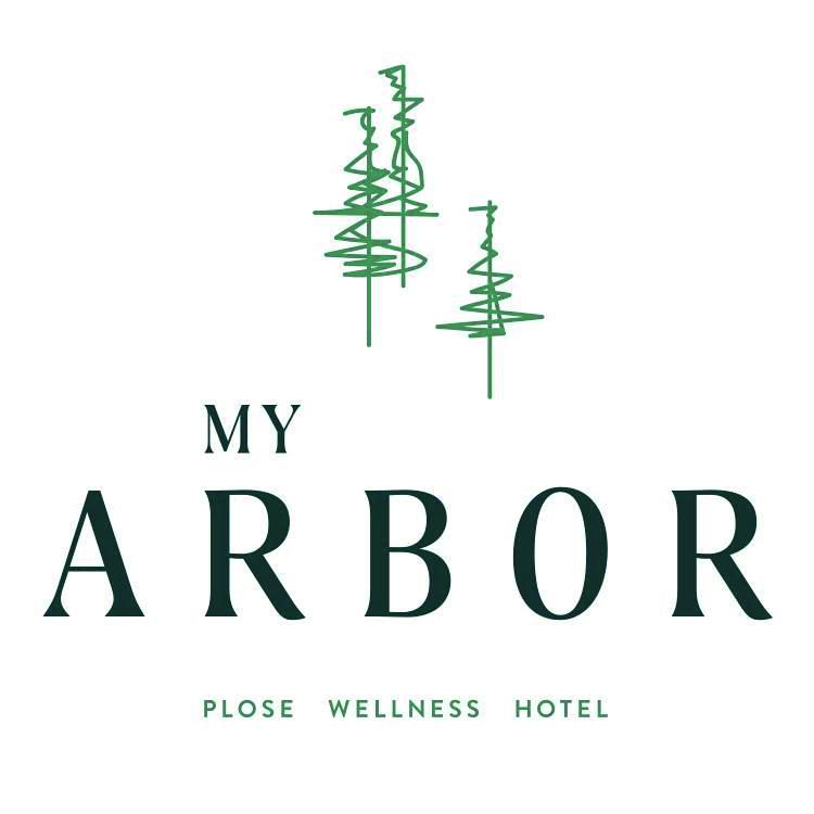 Myarbor