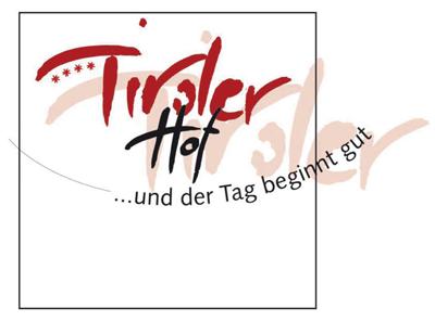 Tiroler Hof