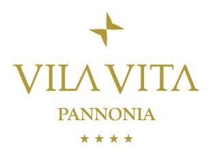 Vilavita
