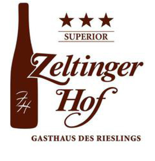 Zeltinger Hof